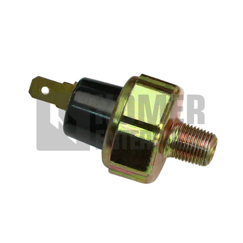 OIL PRESSURE SWITCH TO-303