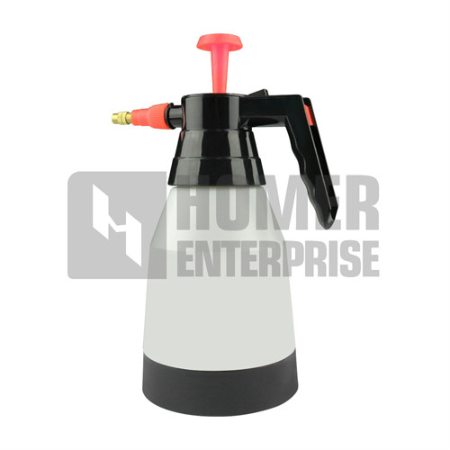 PRESSURE SPRAYER SX-5078-10