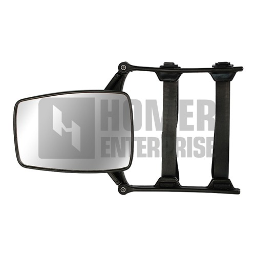 TOWING MIRROR JH-827F