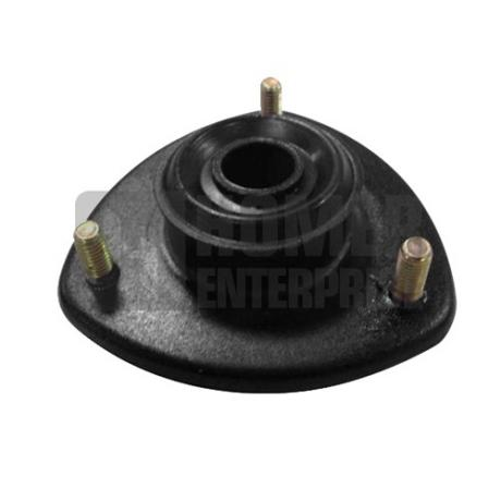 SHOCK ABSORBER MOUNTING 41810-60A01