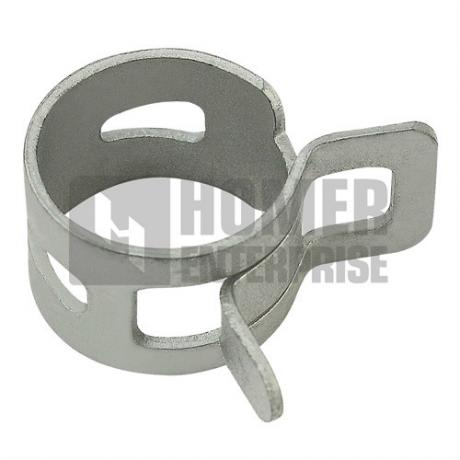 FLAT BAND HOSE CLAMP HEC-1958-13