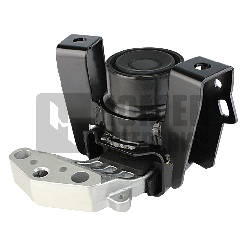 ENGINE MOUNT 11610-71LC0