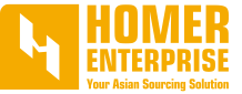 Homer Enterprise Co., Ltd.