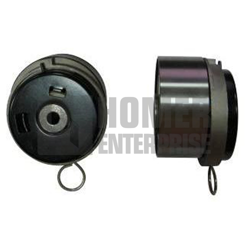 BELT TENSIONER 2447794
