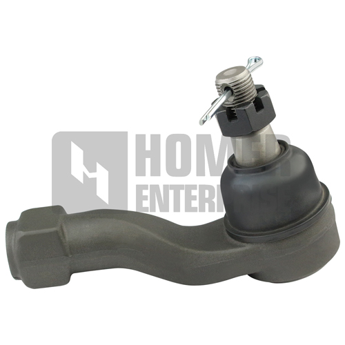TIE ROD END 48520-VW000